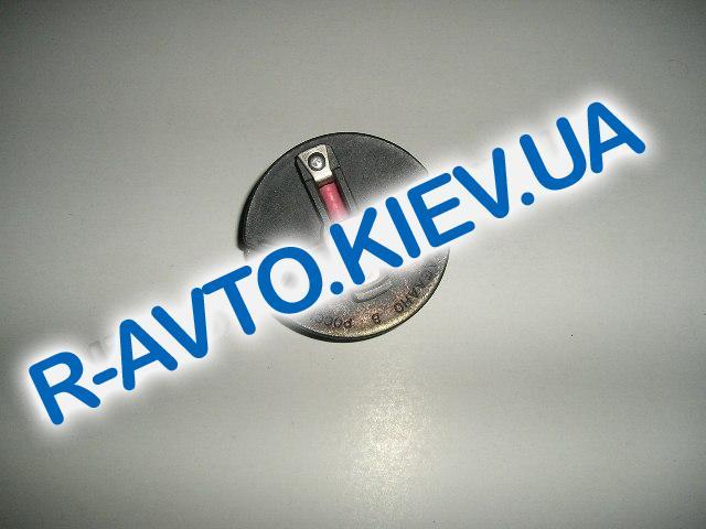 Бегунок Старый Оскол, ВАЗ 2101, бесконт. (038.3706 020)
