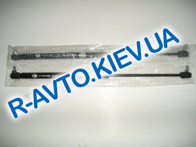 """Амортизатор """"АТ"""" задней двери Славута (1010-103)"""
