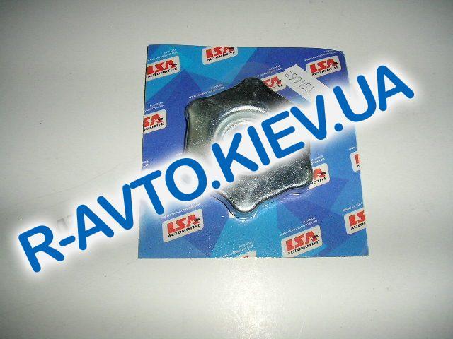 "Крышка маслозаливная ВАЗ 2101-099 ""LSA"""