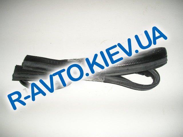 Уплотнитель капота ВАЗ 2108 Балаково