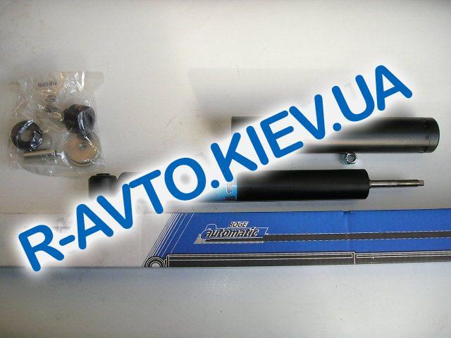 Амортизатор Boge 272010 Automatic задний масло Lanos Sens Nexia Espero
