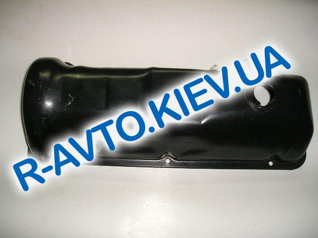 Крышка клапанная ВАЗ 21214, АвтоВАЗ