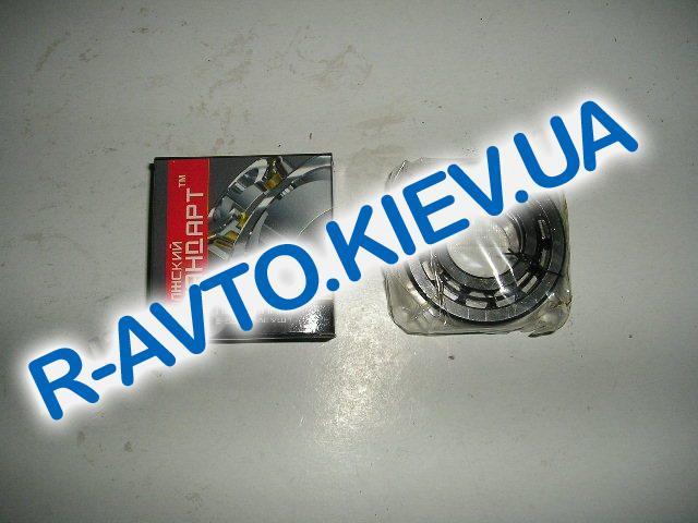Подшипник КПП ВАЗ 2101 ВПЗ 92705 пром. вала задн.