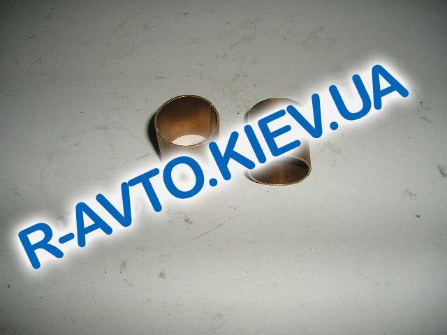 "Втулка шатуна ГАЗ 402 дв., ОАО ""ЗМЗ"""