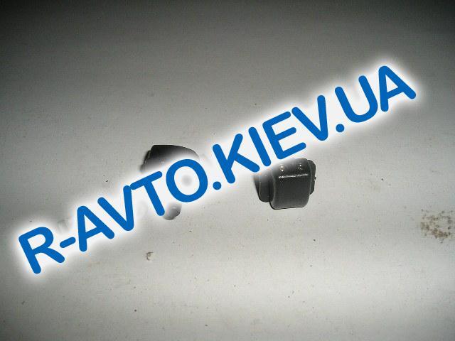 Жиклер омывателя двойной, Словакия прямоугольный