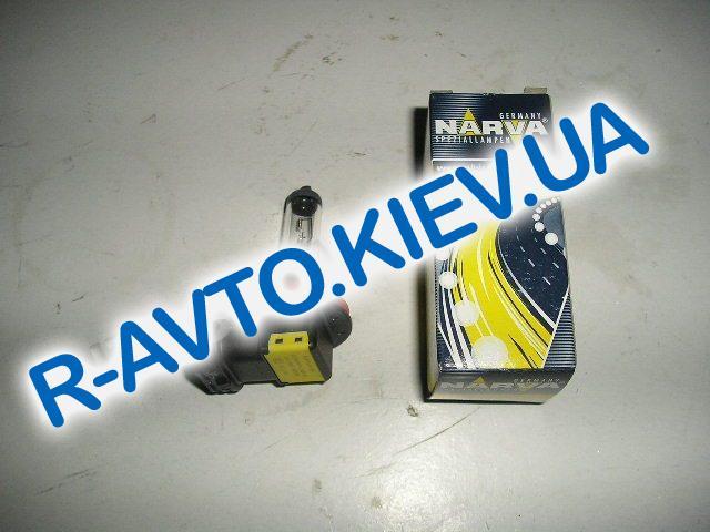 Лампа NARVA H8 12V 35W (48076) RGJ19-1