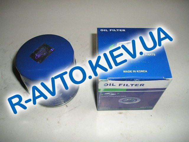 Фильтр масляный PMC (Корея), Lanos (PBC-001)