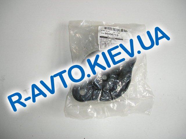 Опора задней стойки Aveo, Корея (96456713)