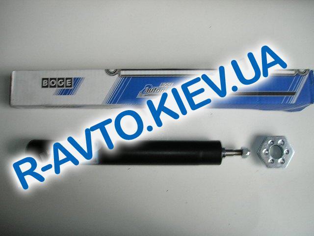 Амортизатор Boge 325781 Automatic передний масло Lanos Sens Nexia Espero