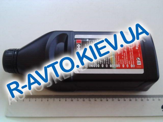 Тормозная жидкость FERODO DOT-4 1 л. (FBX100)