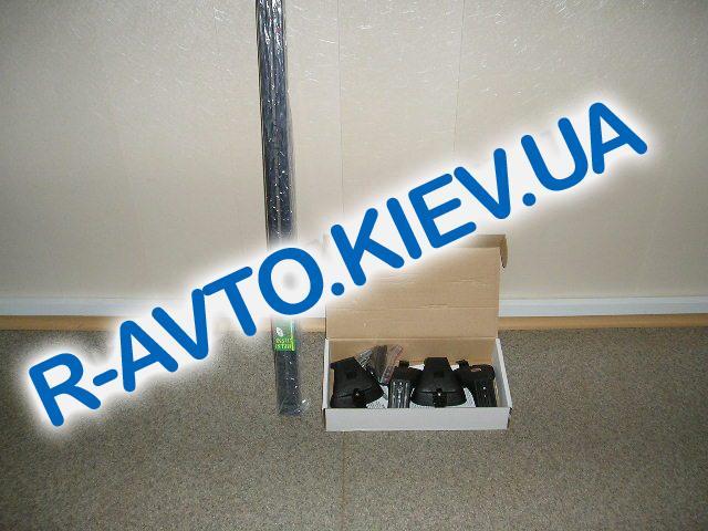 "Багажник на крышу ВАЗ 2121, 2123, 1118 ""Koala"" K-E (1.2), Amos-Bis (Польша)"