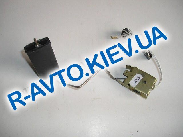Датчик уровня топлива ВАЗ 2110-12 (ДУТ-1-02)