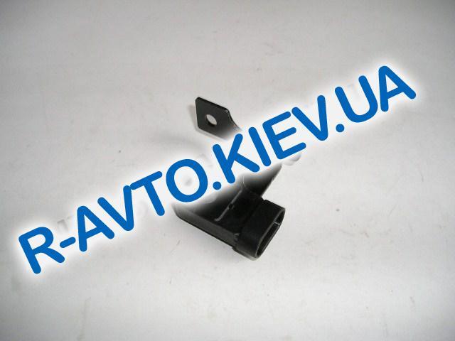 Датчик абсолютного давления (всасывания) Aveo, Корея (96378860)