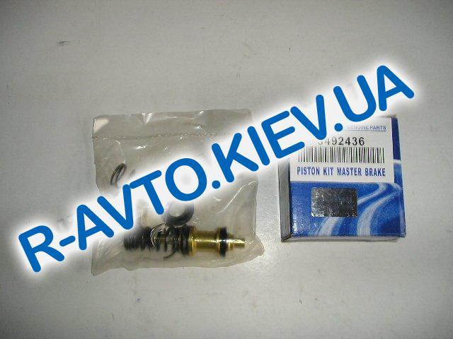 Ремкомплект главного тормозного цилиндра Lanos 03492529 Китай