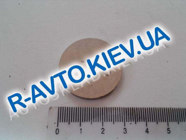 Шайба регулировочная (3.70) ВАЗ 2108, АвтоВАЗ