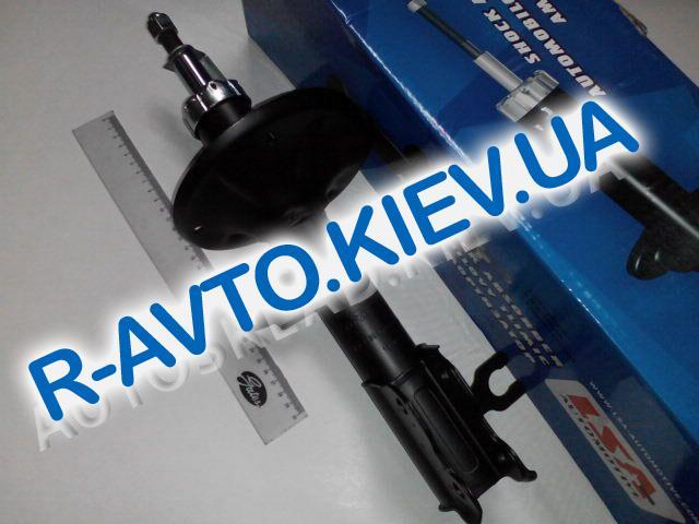 Амортизатор LSA Aveo передний правый газмасло 96586886
