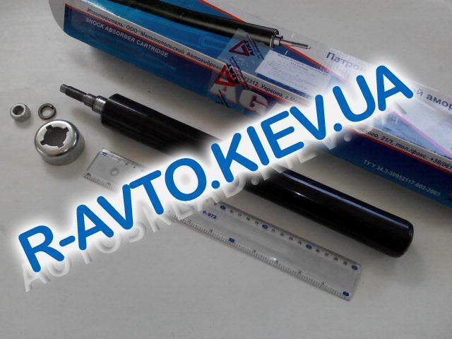 """Амортизатор """"АГАТ"""" Таврия передний вставка (А54.2905006)"""