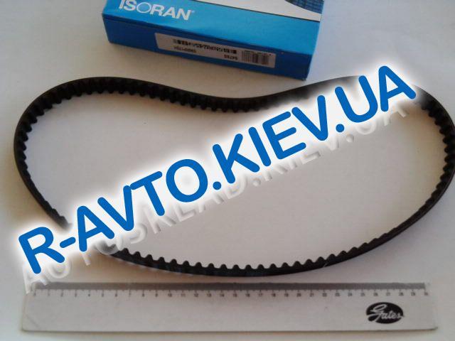 Ремень ГРМ Dacia  Logan 14 16 DAYCO 94785