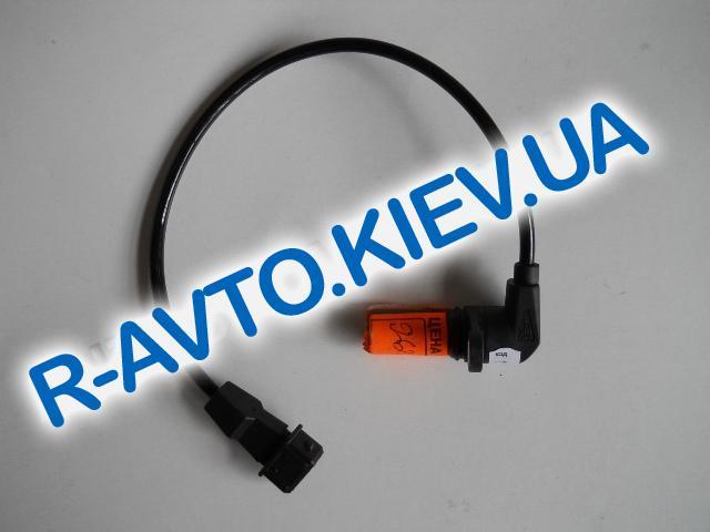 Датчик положения коленвала Aveo 1.5, Lacetti 1.6-1.8 , Корея (96253542)