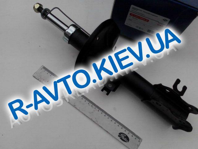 Амортизатор АТ Aveo передний правый газмасло 3294200SAG