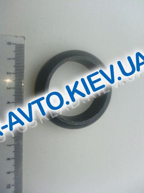 Кольцо глушителя уплотнительное ВАЗ 2110, ДААЗ