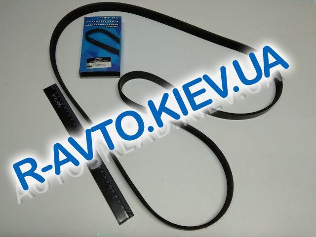 Ремень генератора ручейковый LSA Aveo, Lacetti 1(6PK1873)