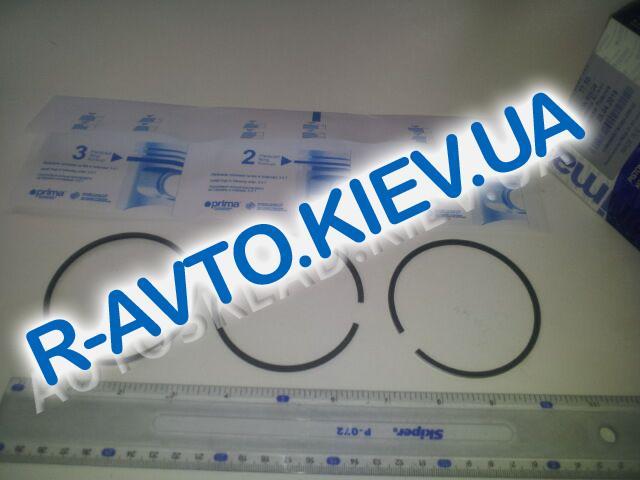 Кольца PRIMA 77,5 Lanos, Nexia 1.5