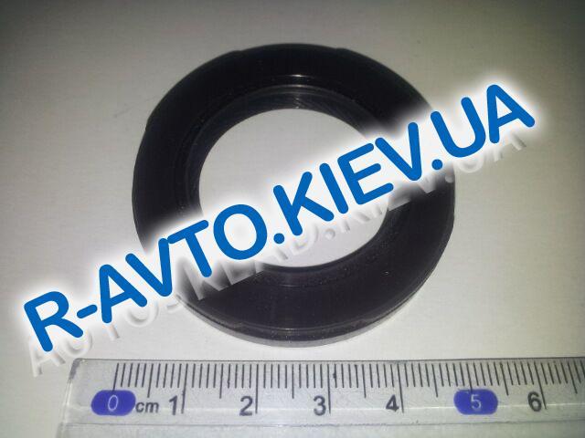 Сальник коленвала Корея Lacetti 1.8 передний (90183572)(32х50х8)