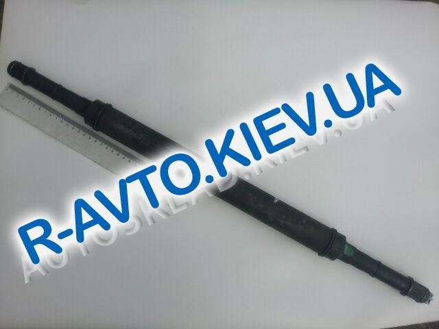 Вал привода ВАЗ 1118 правый (длинный), АвтоВАЗ