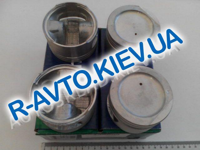 Поршень Aveo 15 1й рем 02593742892 Корея