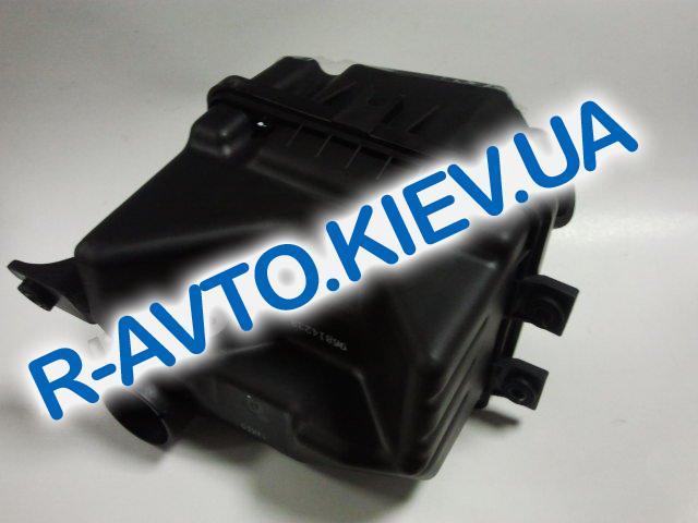 """Корпус воздушного фильтра Aveo в сборе, """"GM"""" (96814238)"""