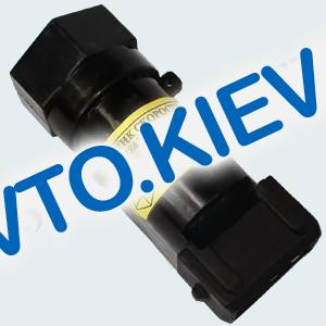 Датчик скорости без провода ВАЗ 2110 Омега Москва 513843