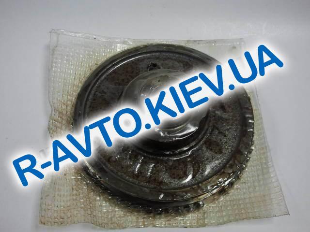 Шкив к вала Lanos 1.4, АвтоЗАЗ (317-1005060)