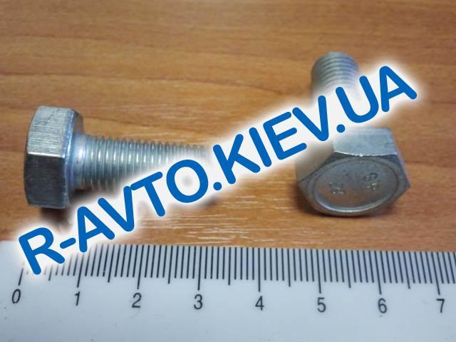 Болт М10х 25 суппорта ВАЗ 2101, Белебей