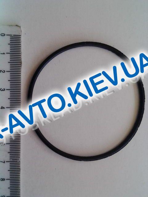 Прокладка (кольцо) катушки зажигания Lanos