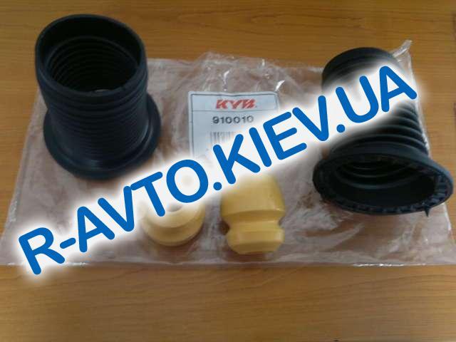Пыльникиотбойники передн аморт Aveo Kayaba 910010 кт