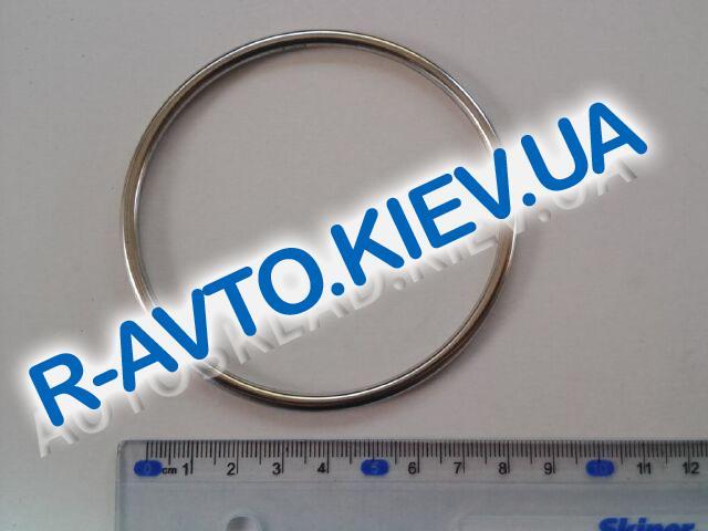 Кольцо уплотнительное доп. катализатора (коллектора) Lanos, Корея (96293025)
