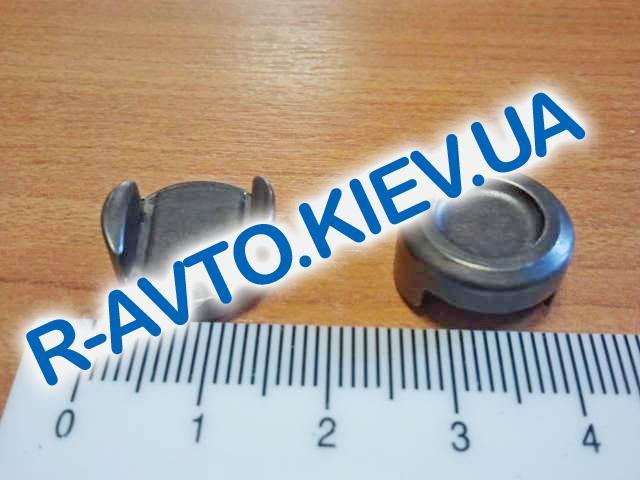 Шайба регулировочная клапана Lanos 15 SWAG 40330001