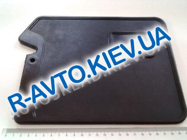 Брызговик задний ВАЗ 21099 правый, Балаково