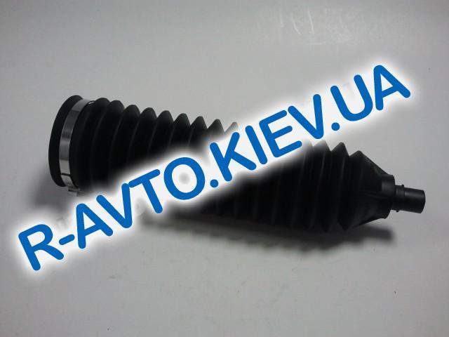 """Пыльник рулевой рейки Aveo, """"GM"""" Корея с гидроусилителем (93742565)"""