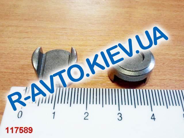 """Шайба регулировочная клапана Lanos 1.5, """"GM"""" Корея (96144735)"""