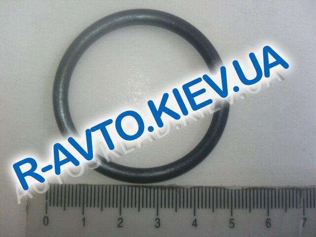 """Прокладка термостата Lanos 1.6, """"GM"""" Корея (96143112)"""