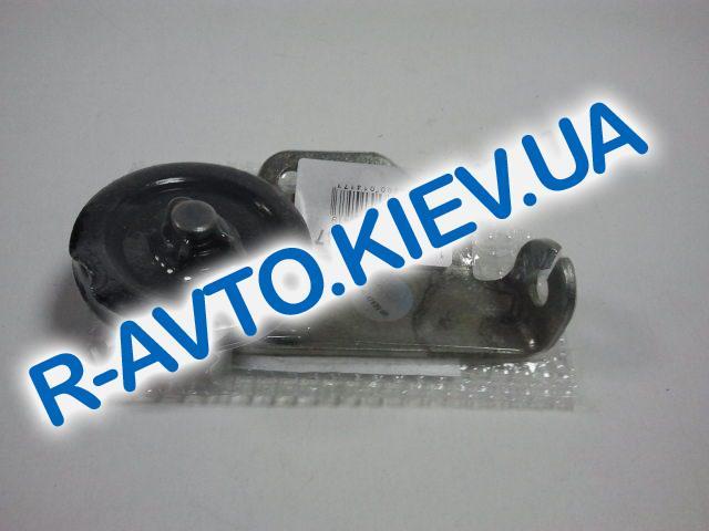 Привод дросельной заслонки Sens, Lanos 1.4, АвтоЗАЗ (307-1108508)