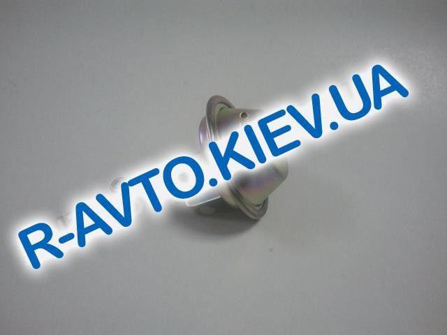 Вакуумн. регулятор трамблера Таврия, Старый Оскол (053.3706 600)