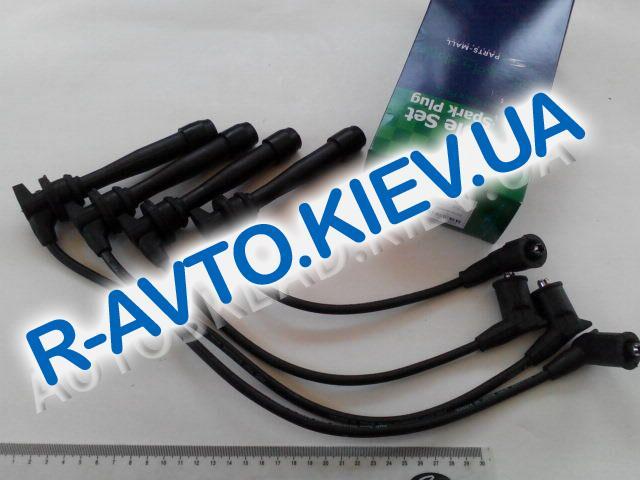 Провода PMC (Корея) Accent 1.6 силикон (PEA-E50)