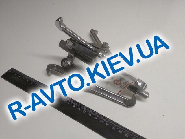 Съемник подшипников 150 мм трехлапый, Inter Tool (HT-7043)