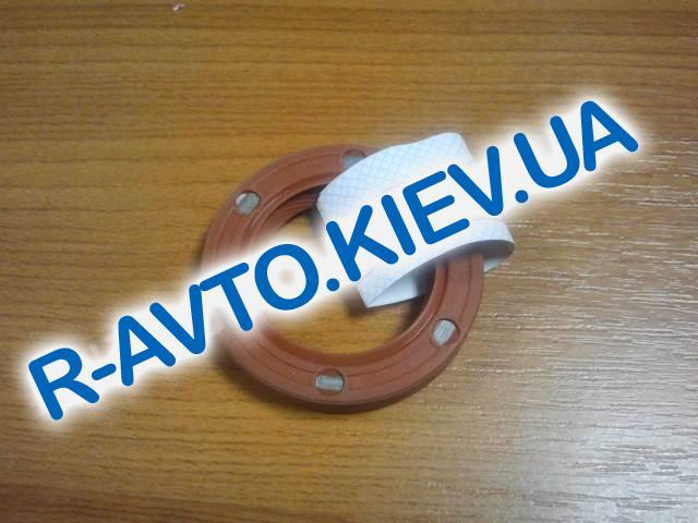 Сальник коленвала VICTOR REINZ ВАЗ 2108 передний (80-33653-10)
