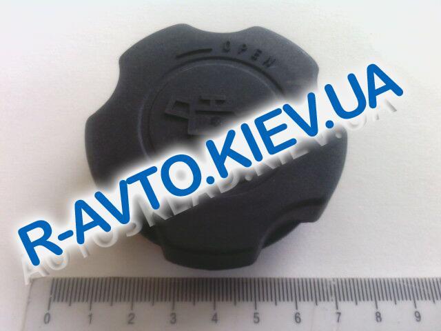 Крышка маслозаливная Lanos 1.5, Корея (96413100)
