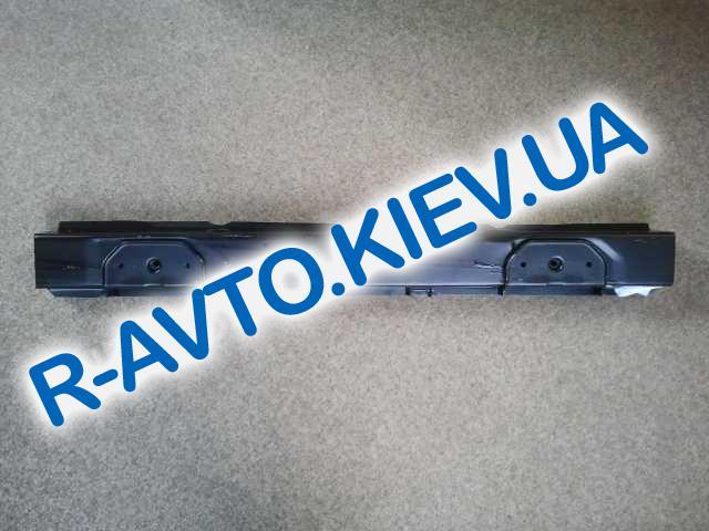 Брус нижний передний Таврия, АвтоЗАЗ (1102-8401140)