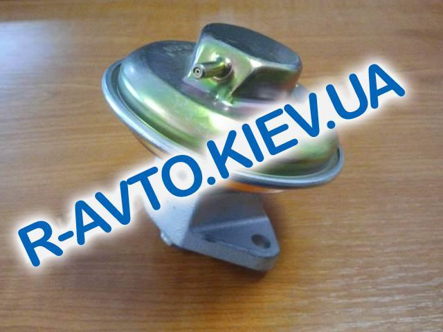 Клапан рециркуляции выхлопных газов Lanos 1.6, Корея (96291087)